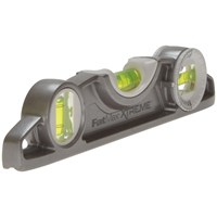 Stanley FatMax Torpedo Level - 250mm