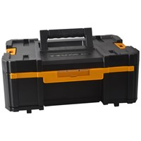Dewalt  TSTAK Deep Drawer Tool Box III