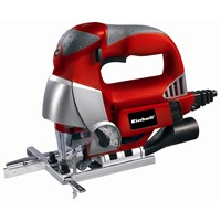 Einhell  RT-JS85 Variable Speed Jigsaw Pendulum - 750W 240V