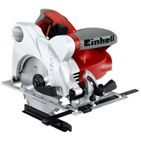 Einhell  RT-CS165 165mm Circular Saw - 1200W 240V