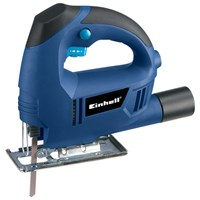 Einhell  BT-JS400E Variable Speed Jigsaw - 400W 240V