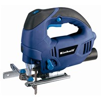 Einhell  BT-JS800E Variable Speed Jigsaw - 800W 240V