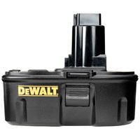 Dewalt  DE9095 NiCd 2.0Ah Battery Pack - 18V