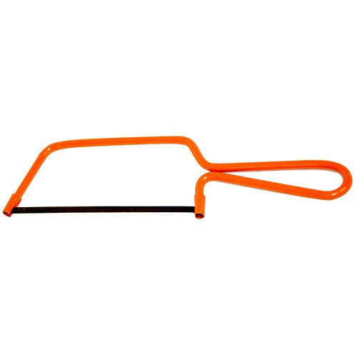 Eclipse  70-14JR Junior Hacksaw