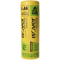 Isover  G3 Spacesaver Fiberglass Insulation 200mm (8in)