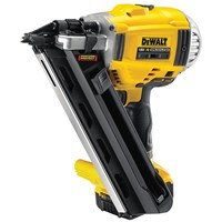 Dewalt  DCN690 Li-Ion Framing Nailer - 18V