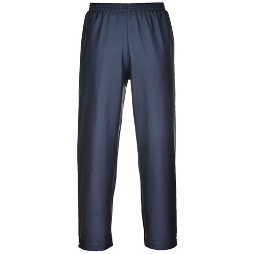 Portwest  Sealtex Trousers - Navy
