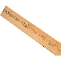 Glennon Brothers  Kiln Dried Timber - 175 x 22mm