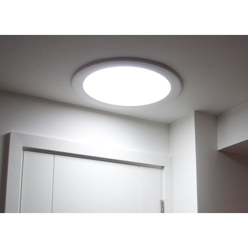 Velux  Flexible Sun Tunnel TLF 2010 - 14in Diameter