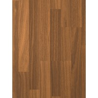 Canadia Classic Laminate Flooring 6mm - Walnut Verdon