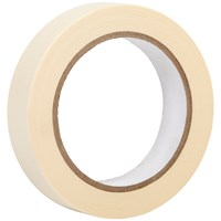Paper Masking Tape - 2in