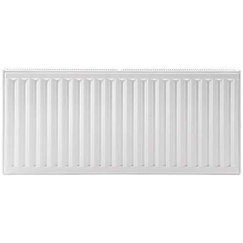 Cosirad  Double Convector Radiator - 505 x 1400mm