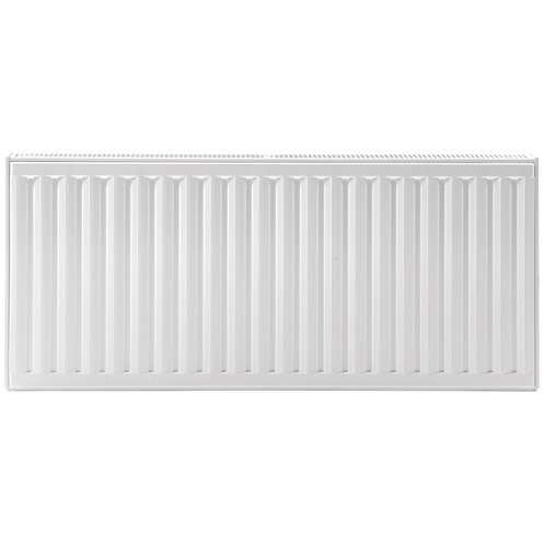 Cosirad  Double Convector 505 Radiator - 505 x 2000mm