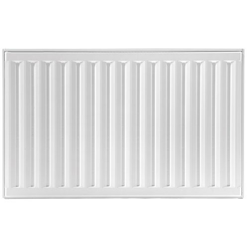 Cosirad  Single Convector Radiator - 505 x 1600mm