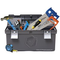 Hand Tools 20% off
